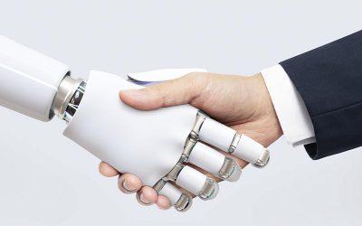 Inteligencia artificial española que analiza en tiempo real lo que dicen de tu empresa en todo el mundo.